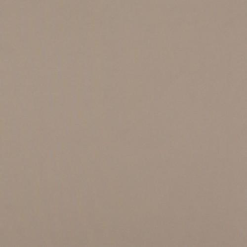 PLAIN.69.150