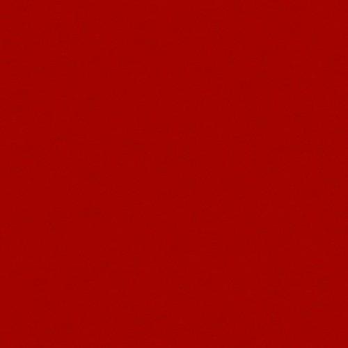 PANBRUSH.30.150