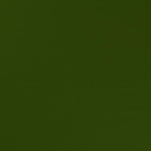 PANBRUSH.76.150