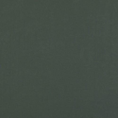 PLAIN.472.150