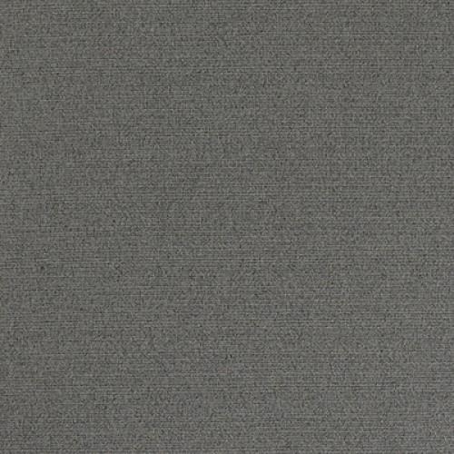 SUNROUGH.51.150