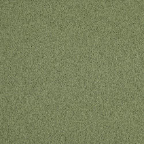 SUNRISE.45.150
