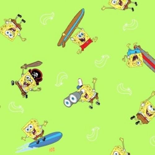SURFWAVE.45.140