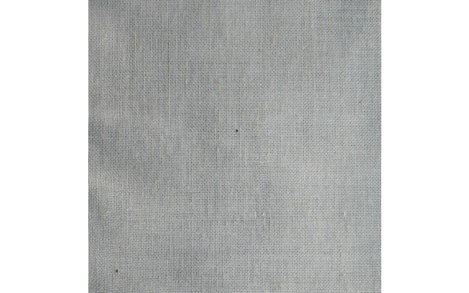 SHEER.LINEN.12.290