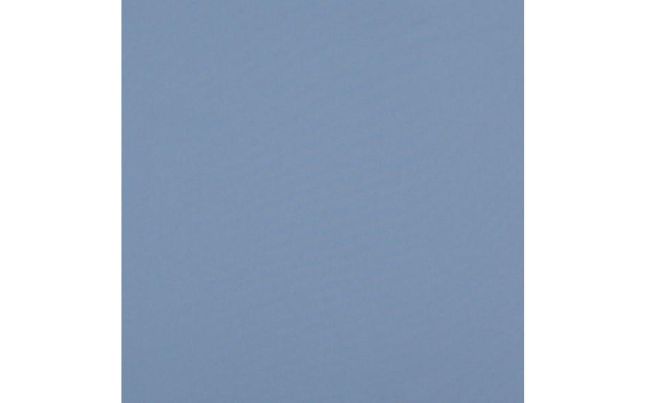 PLAIN.89.150