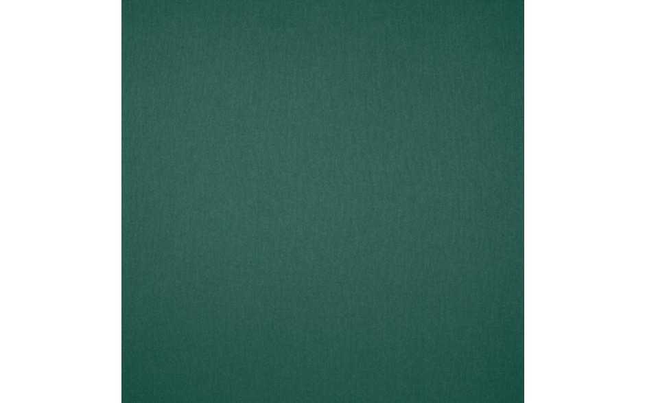 PLAIN.44.150