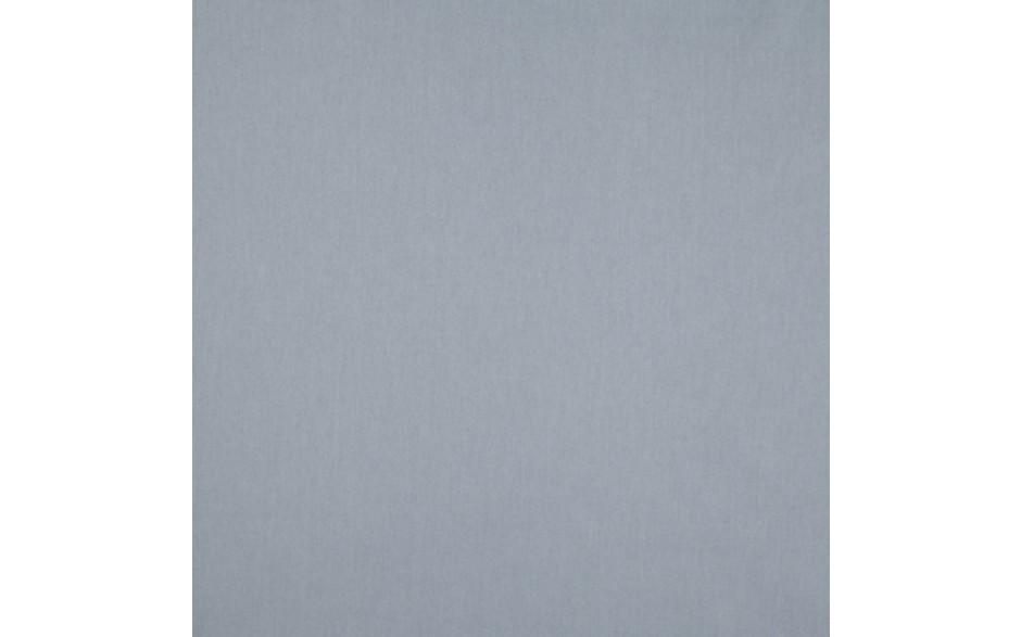 PLAIN.55.150