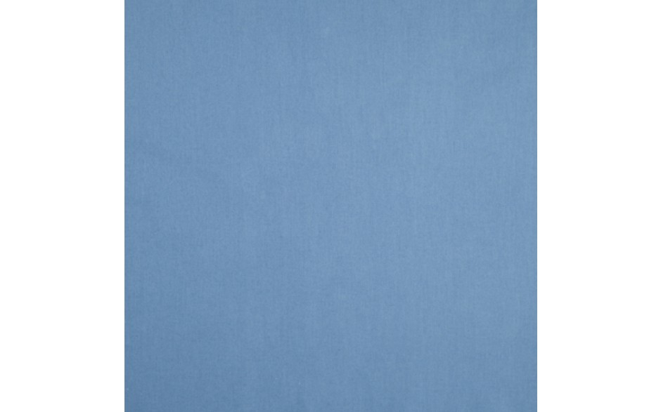 PLAIN.75.150