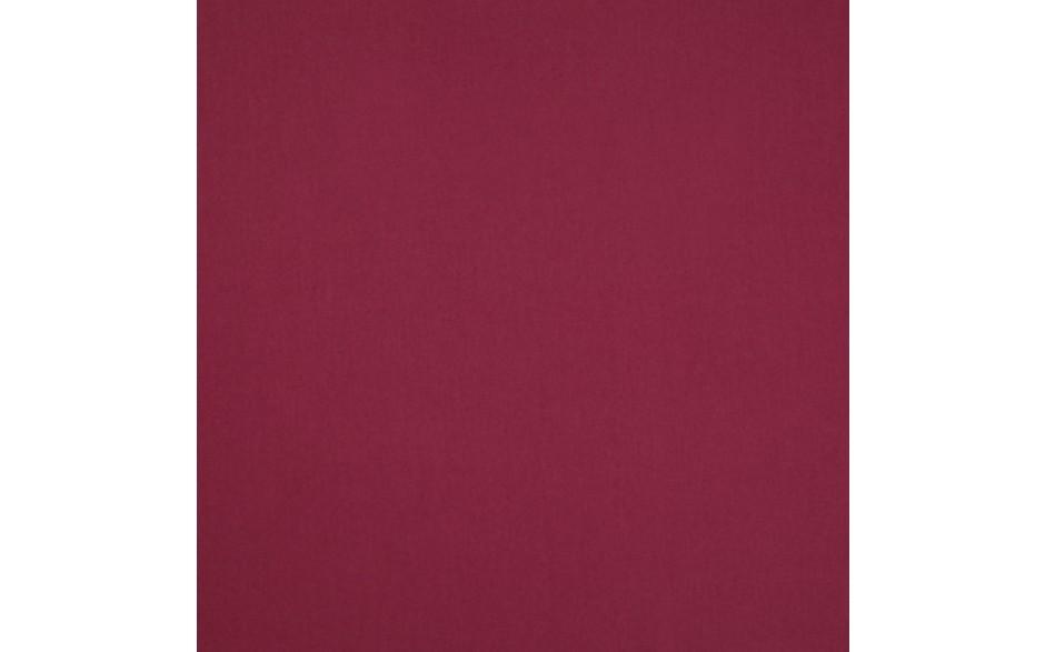 PLAIN.78.150