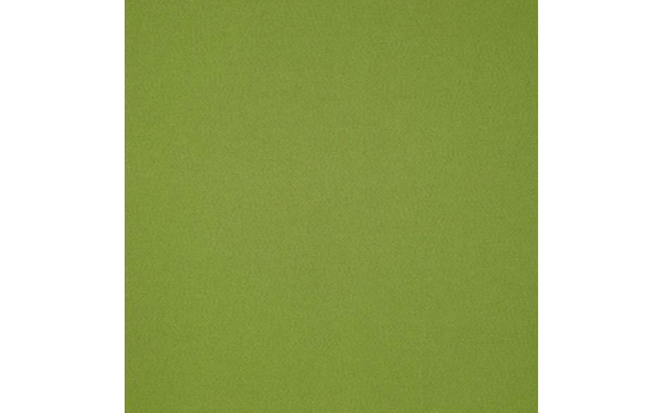 SUNSHADE.68.150