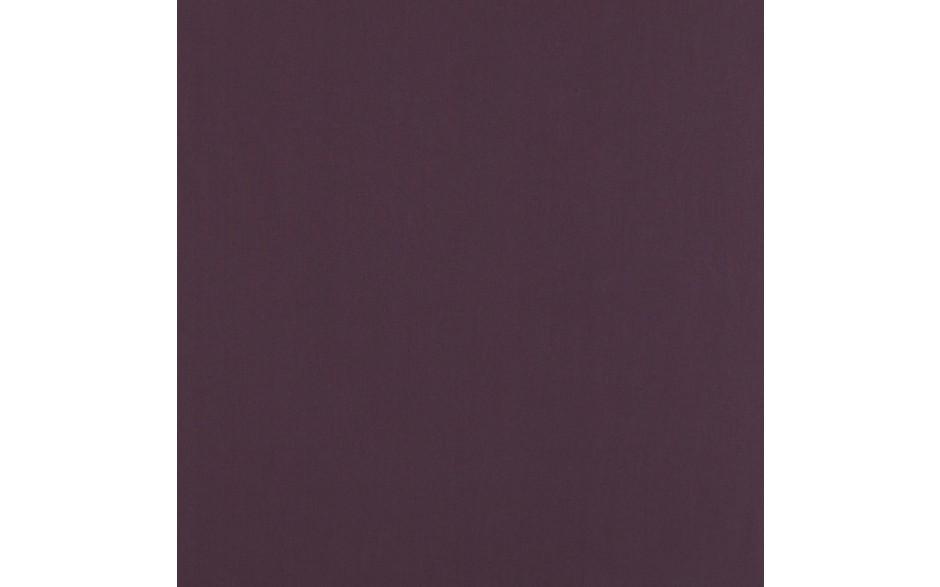 PLAIN.371.150