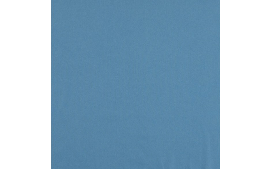 PLAIN.396.150