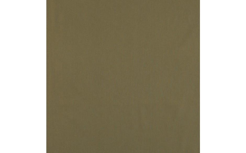 PLAIN.445.150