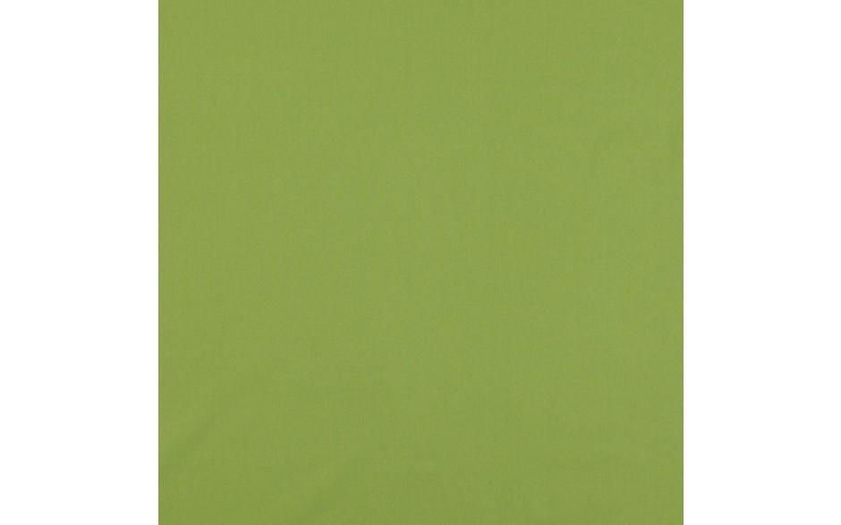 PLAIN.462.150