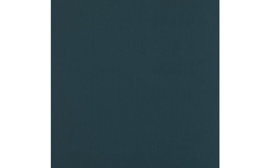 PLAIN.474.150