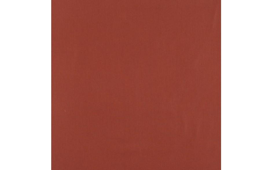 PLAIN.515.150