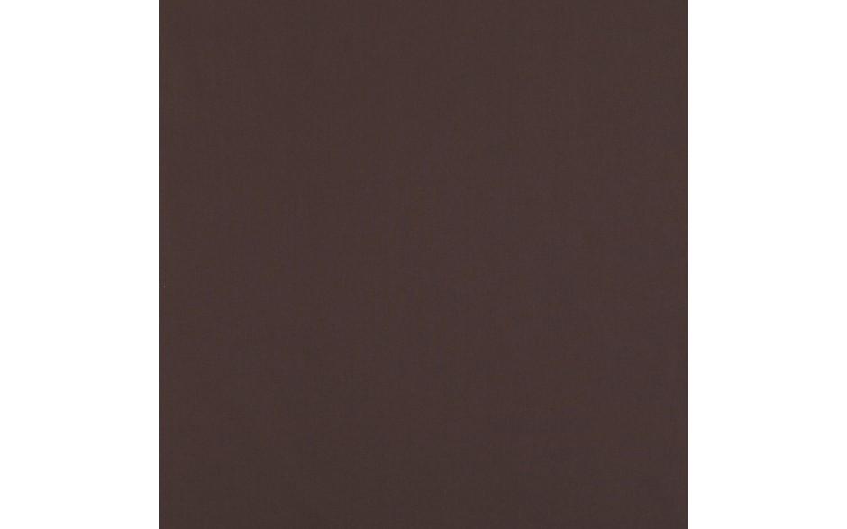 PLAIN.521.150