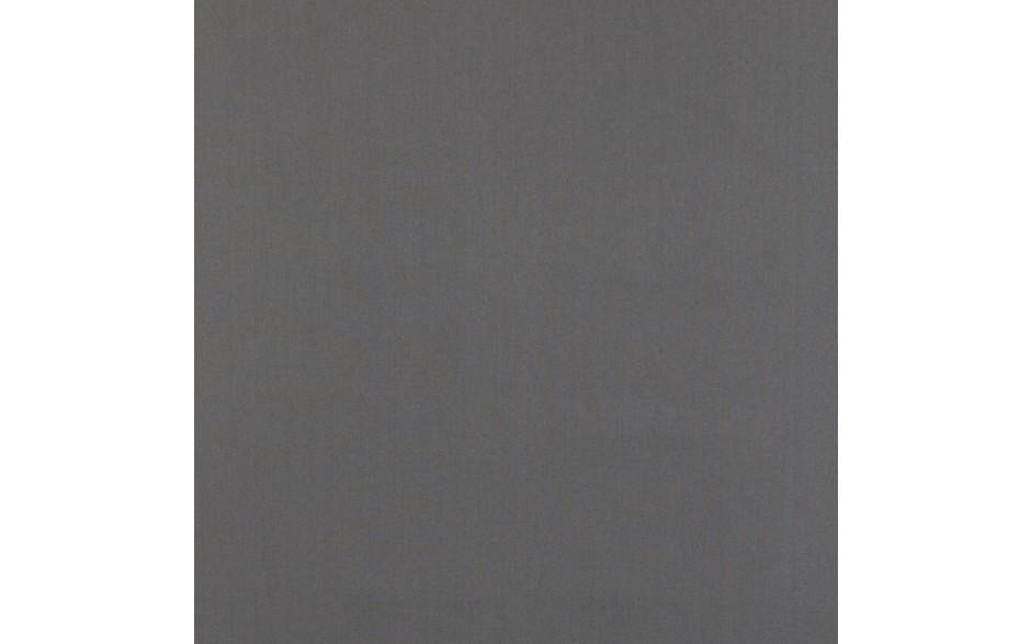 PLAIN.571.150