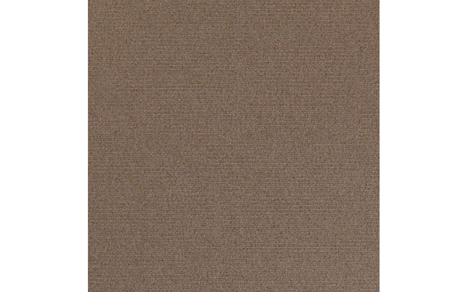 SUNROUGH.50.150