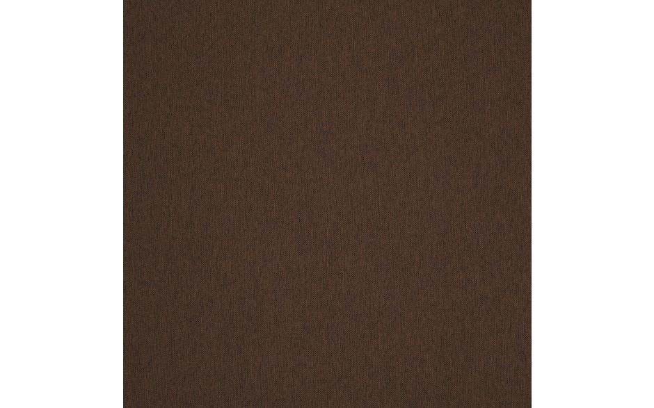 SUNRISE.51.150