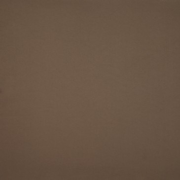 Fabric SUNOUT.73.150