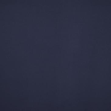 Fabric SUNOUT.81.150