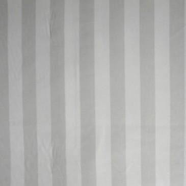 Fabric VICHYSTR4.55.160