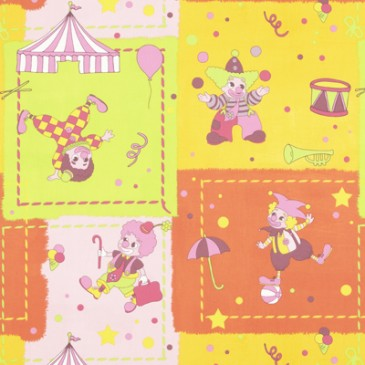 Fabric BALADIN.20.140