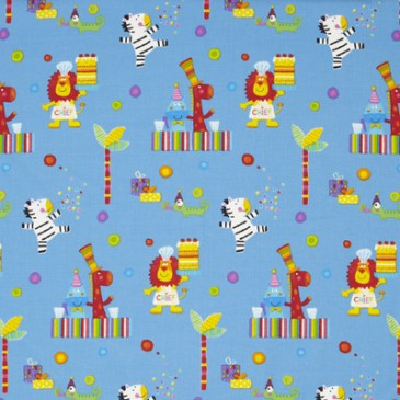 Fabric FIESTA.40.140