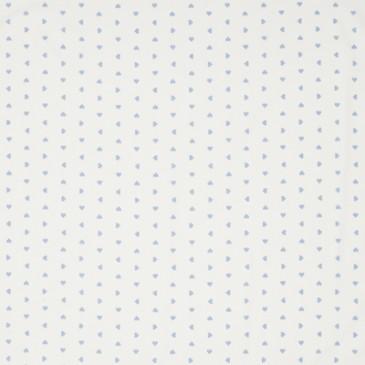 Fabric ALLHEART.38.140