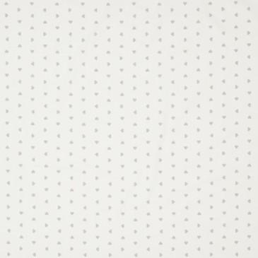 Fabric ALLHEART.55.140