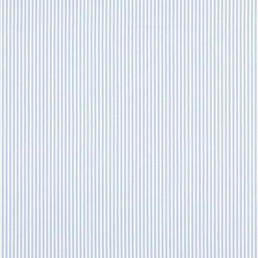 Fabric VICHYRAY.38.140