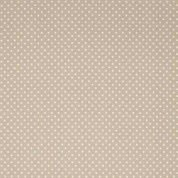 Fabric VICHYDOTS.13.140