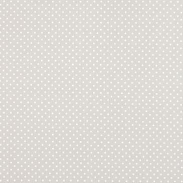 Fabric VICHYDOTS.55.140