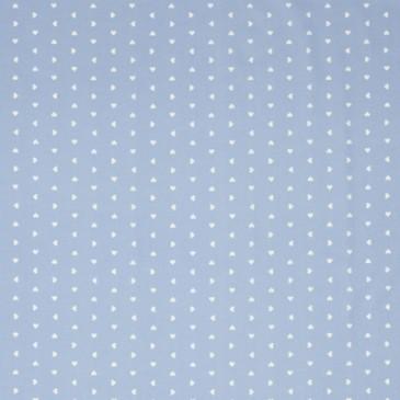 Fabric HEARTALL.38.140
