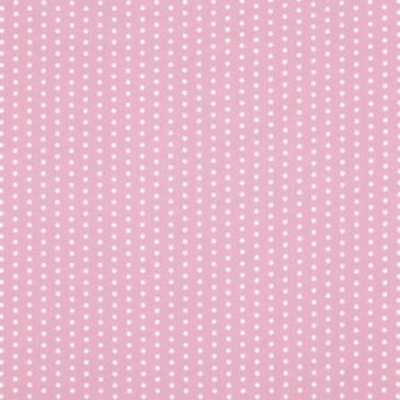 Fabric STARALL.33.140
