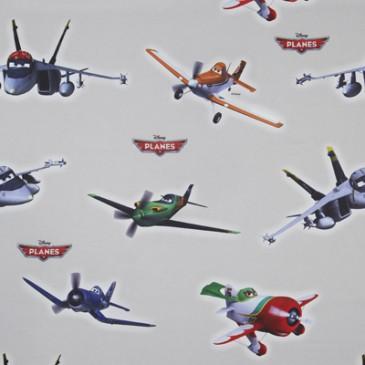 Disney Planes Fabric SUNLIMA.53.150