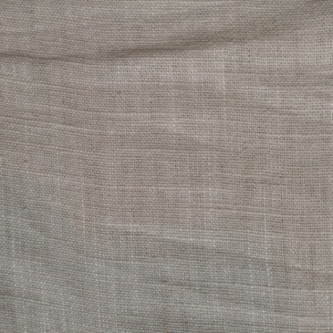 Fabric NEW LINEN.14.140