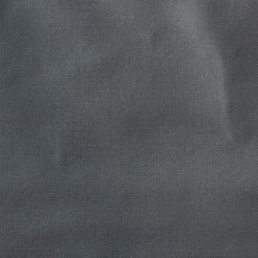 Fabric TAFFETA.55.150