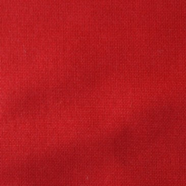 Fabric TAFFETA.30.150