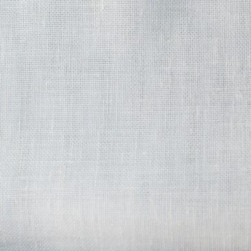 Fabric SHEER.LINEN.11.290