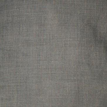 Fabric SHEER.LINEN.15.290