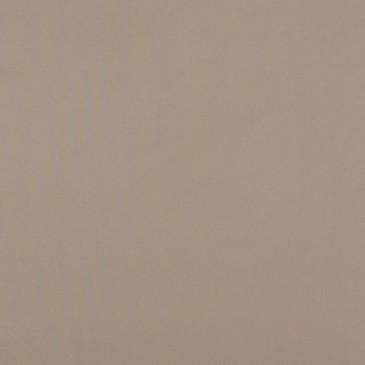 Fabric PLAIN.69.150