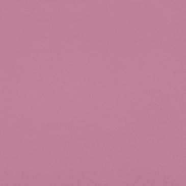 Fabric PLAIN.74.150