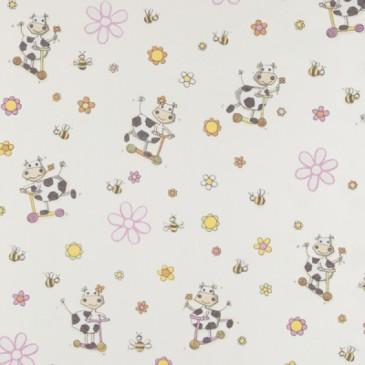 Fabric STEPBO.11.150