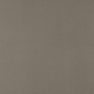 Fabric COATED.57.140