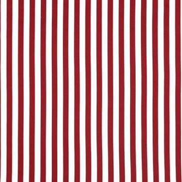 Fabric BIGRAY.30.140