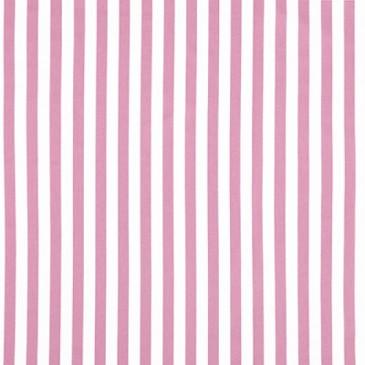 Fabric BIGRAY.33.140