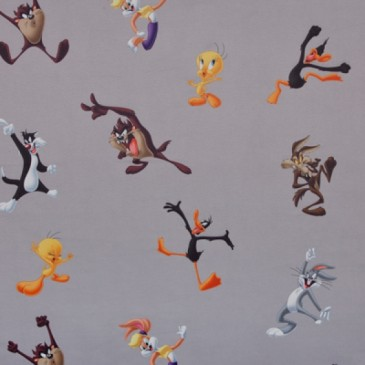Fabric SUNTUNES.55.150