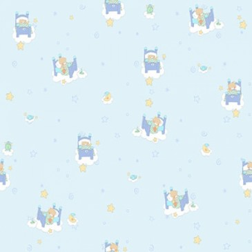 Fabric DIGDORMIR.38.140